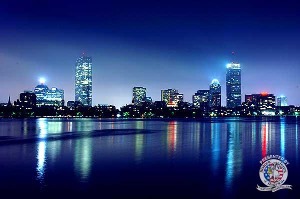 Boston Photos Boston Pictures Historic Tours Of America