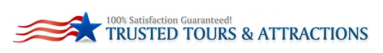 2-Day Extended Tour Package