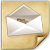 enewsletter icon