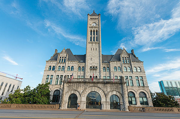 White Motor Company >> Nashville Photos of Historic Landmarks and Attractions