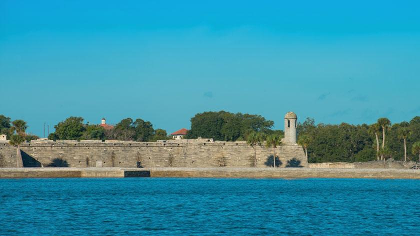 st-augustine-castillo-de-san-marcos