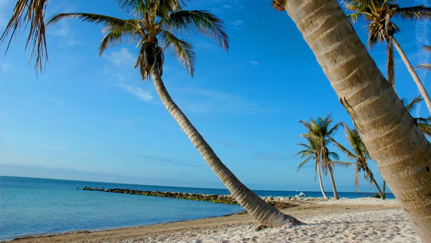 key-west-florida-beaches